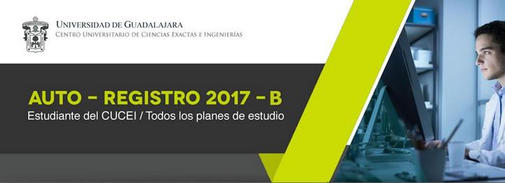 Autoregistro 2017A